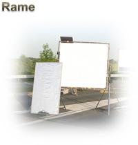 rame-1